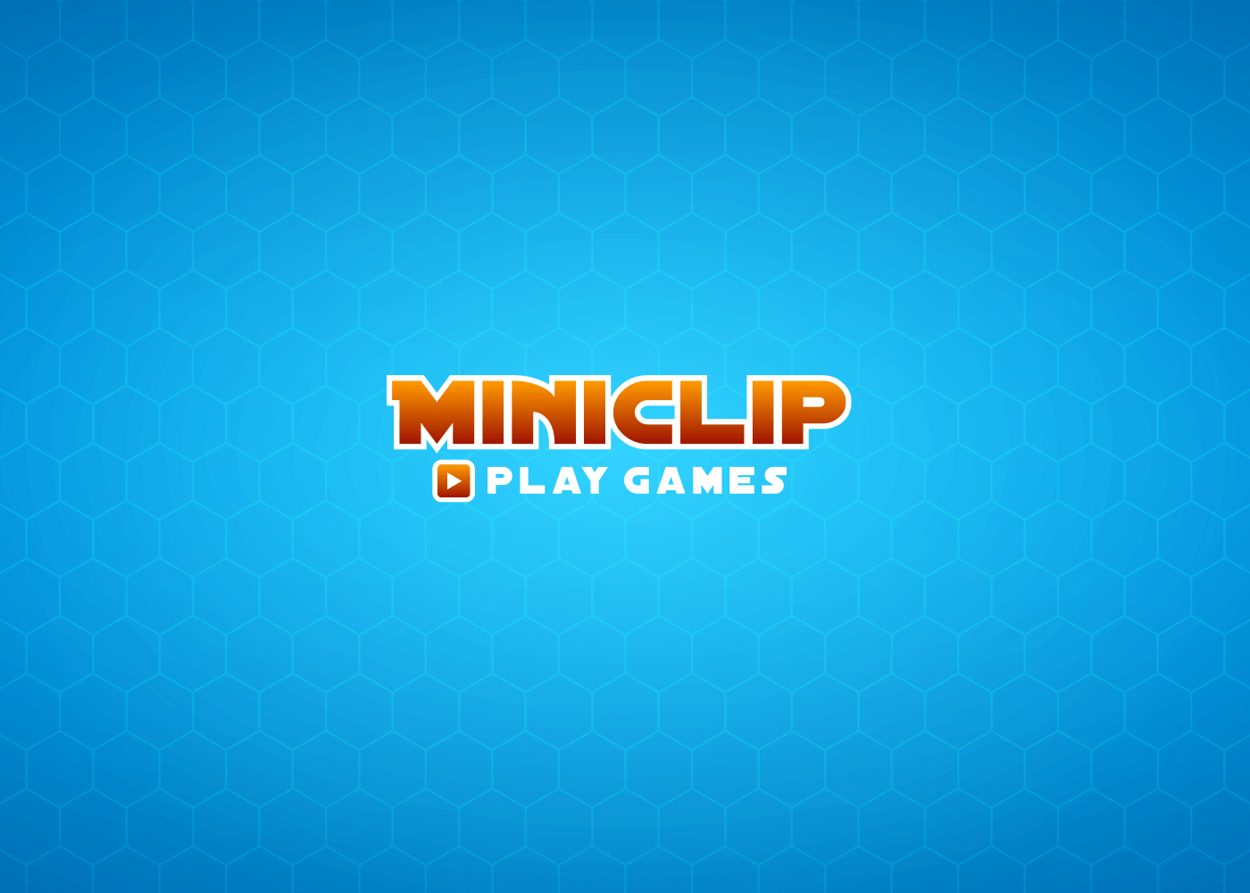 Miniclip dating