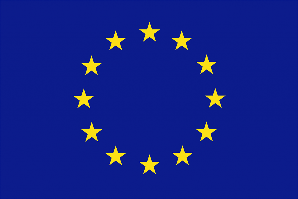 European 2 Letter Country Codes Cheat Sheet — Ben Gillbanks