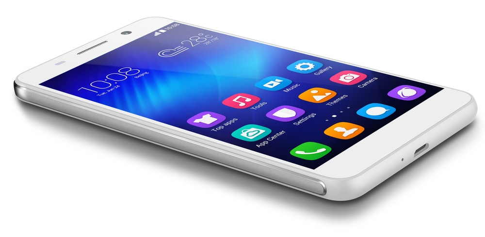 honor-android-phone-white