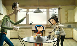 coraline-kitchen-other-mother-father