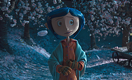 coraline-orchard