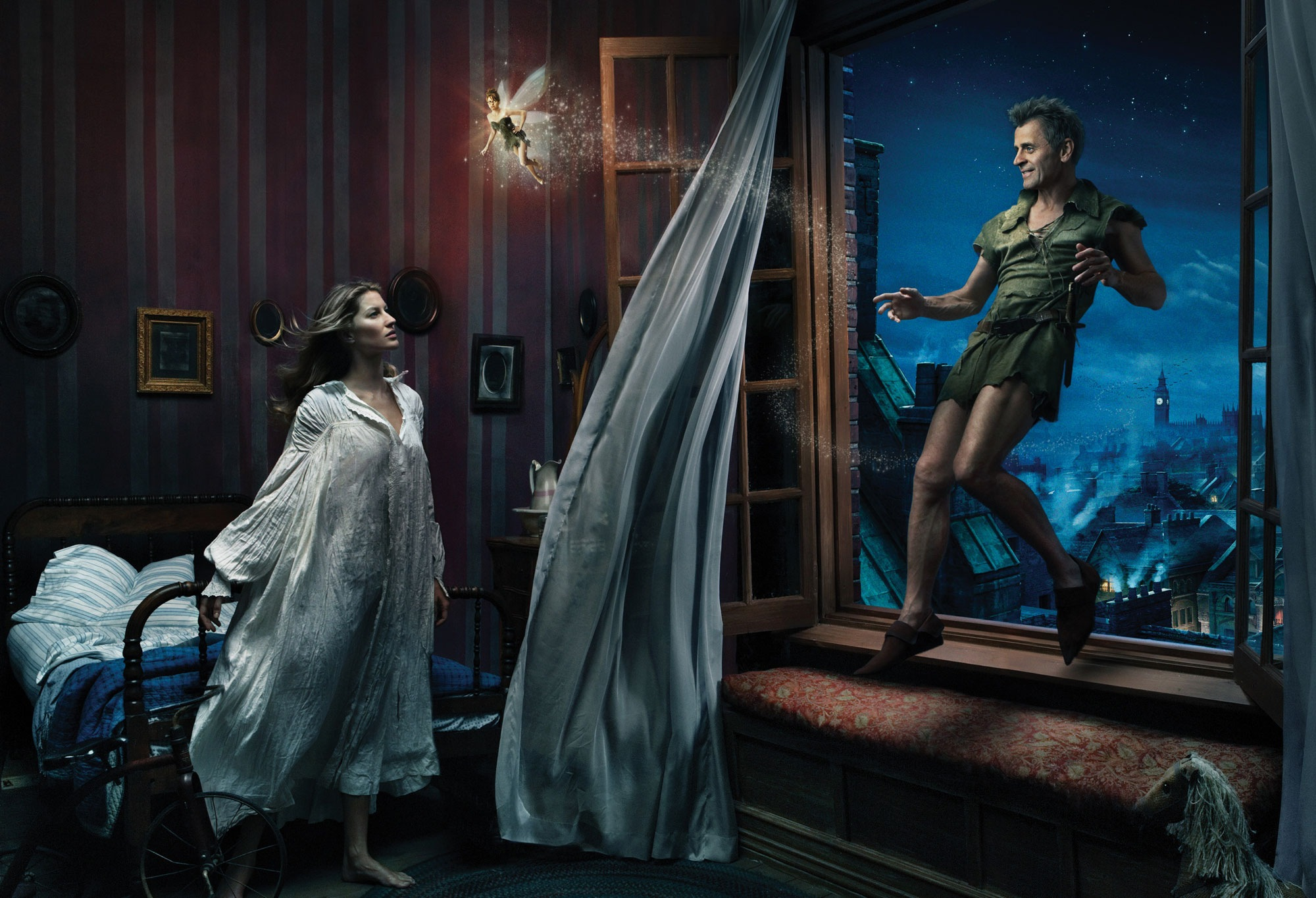 12 best peter pan images on pinterest peter o toole disney 12 best peter pan images on pinterest peter o toole disney cruise plan and disney magic