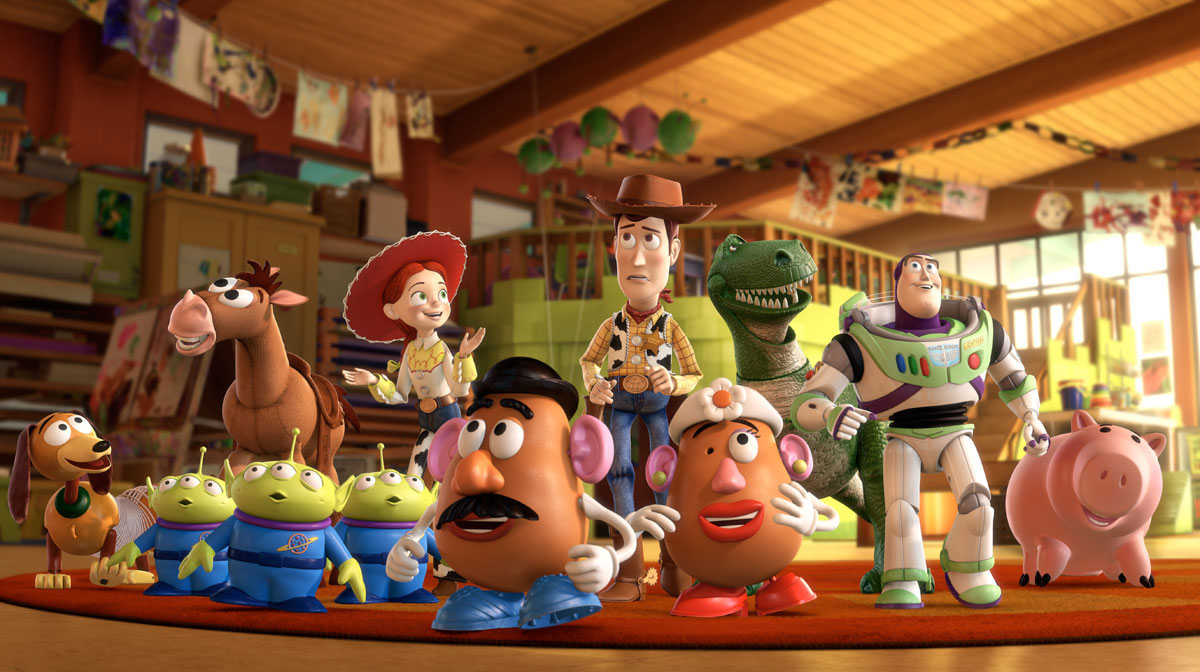 Published march 29 2010 at 1200 672 in toy story 1 2 and 3
